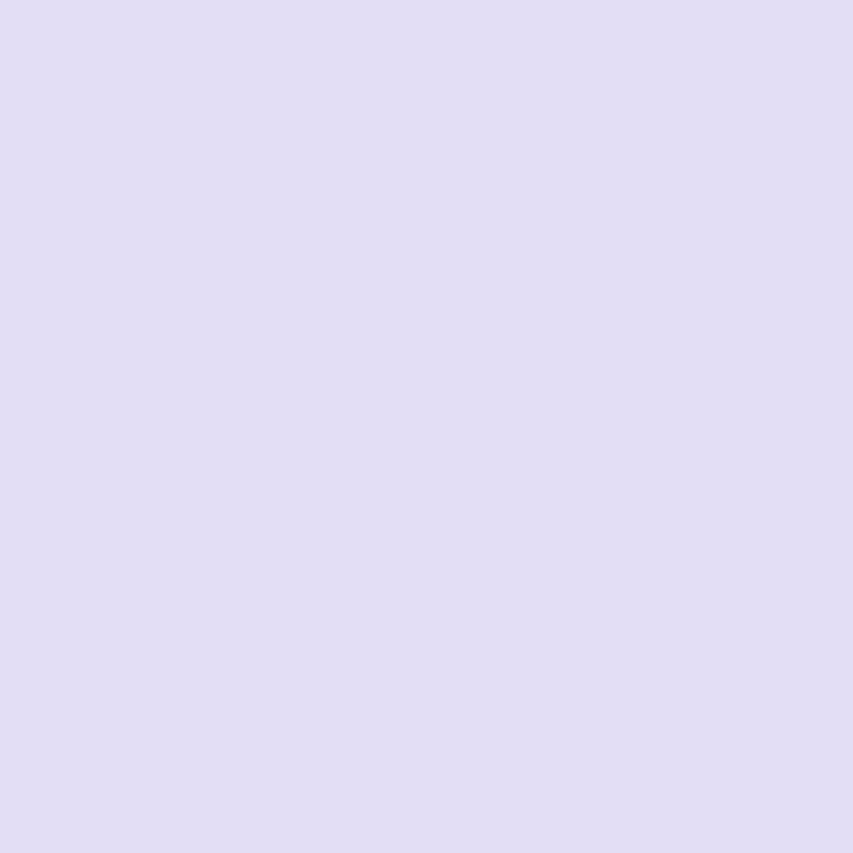 round shape